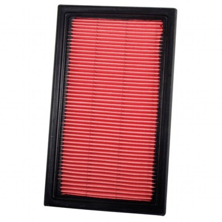SCA Air Filter - SCE360 (Interchangeable With A360)