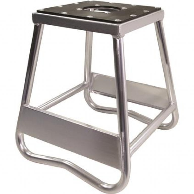 SCA Alloy Dirt Bike Stand - 200KG