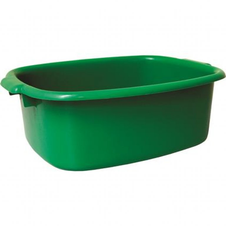 SCA Basin Bucket - 10 Litre