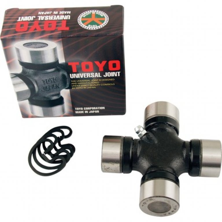 TOYO Universal Joint - K513-XR