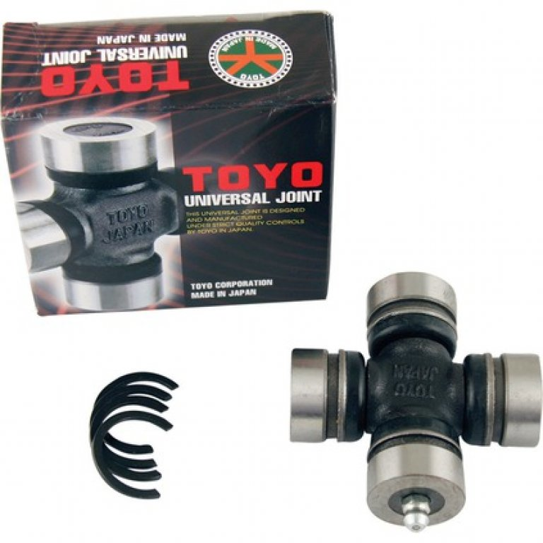 TOYO Universal Joint - RUJ-1786