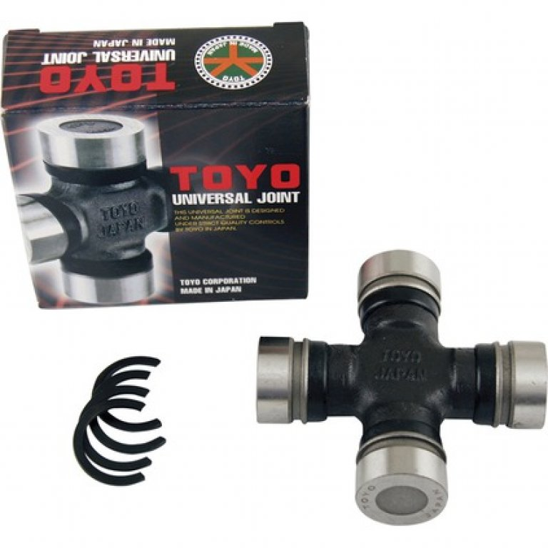 TOYO Universal Joint - RUJ-2030