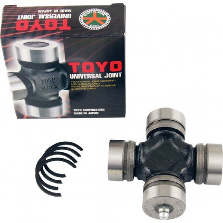 TOYO Universal Joint - RUJ-2033