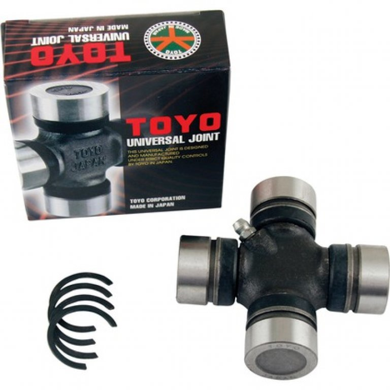 TOYO Universal Joint - RUJ-2038