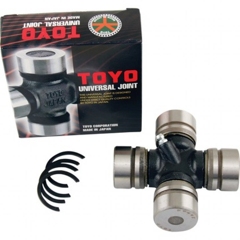 TOYO Universal Joint - RUJ-2041