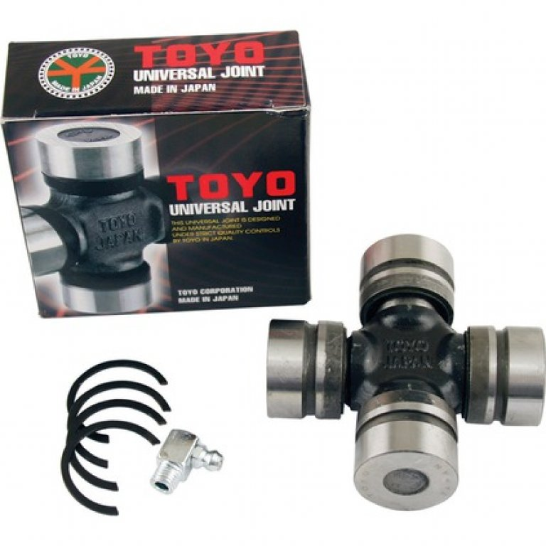 TOYO Universal Joint - RUJ-2109