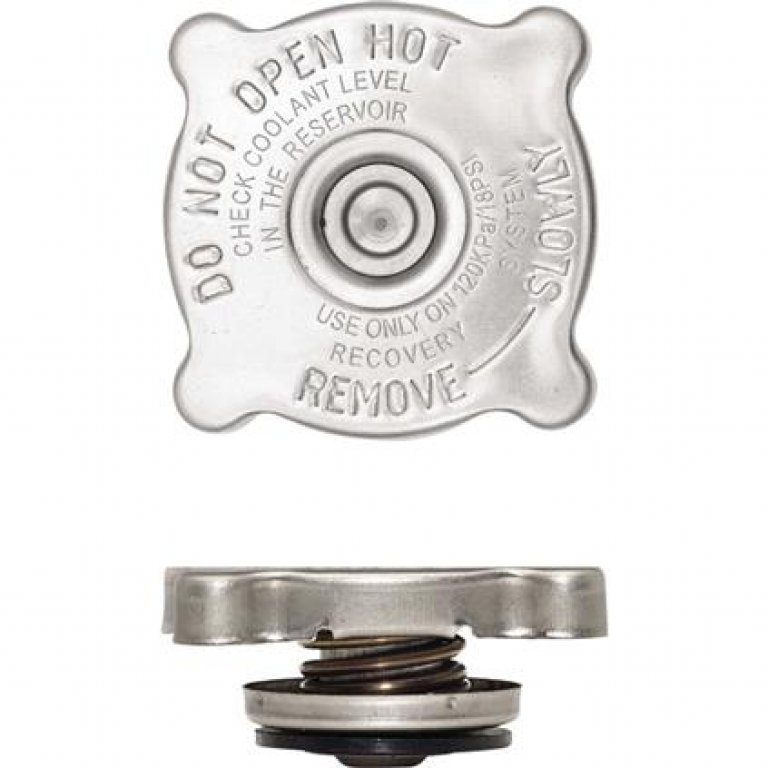 Tridon Radiator CAP - CO18125