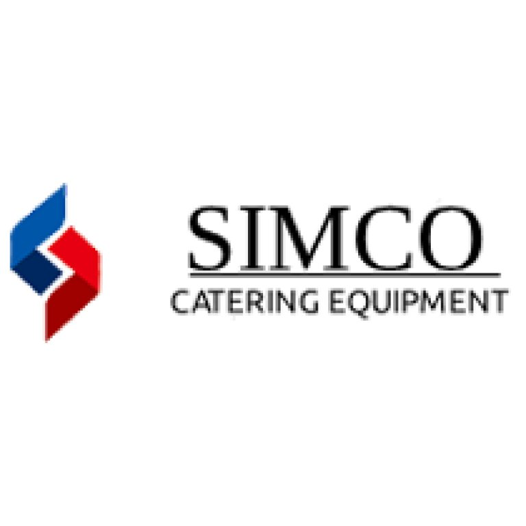Commercial Kitchen Equipment Supplier In Melbourne, Sydney, Perth, BRI