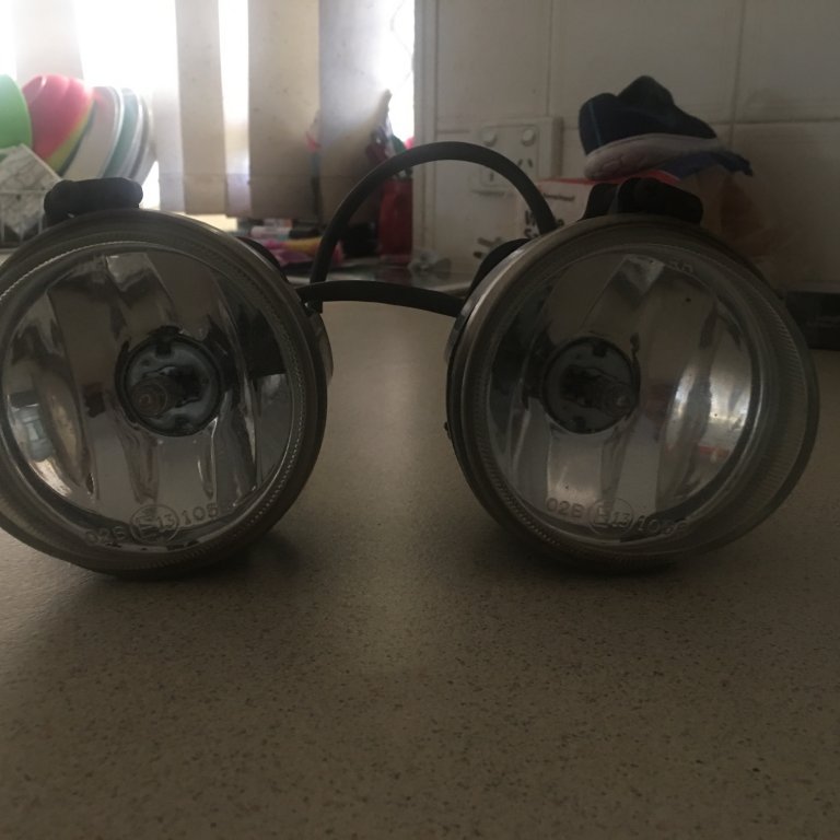 Holden Parts For Sale