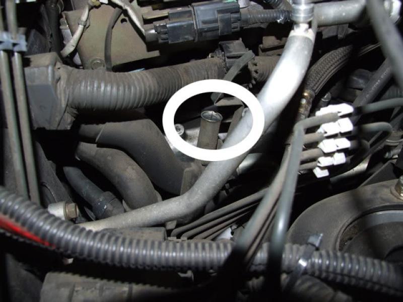 Nissan Pulsar Automatic Transmission Problems Boostcruising
