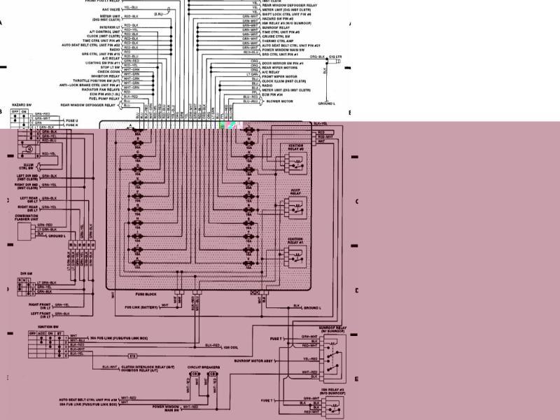 wiring diagram websites  boostcruising