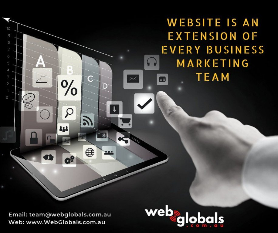 Affordable SEO Services Sydney | Affordable & Cheap SEO Packages S