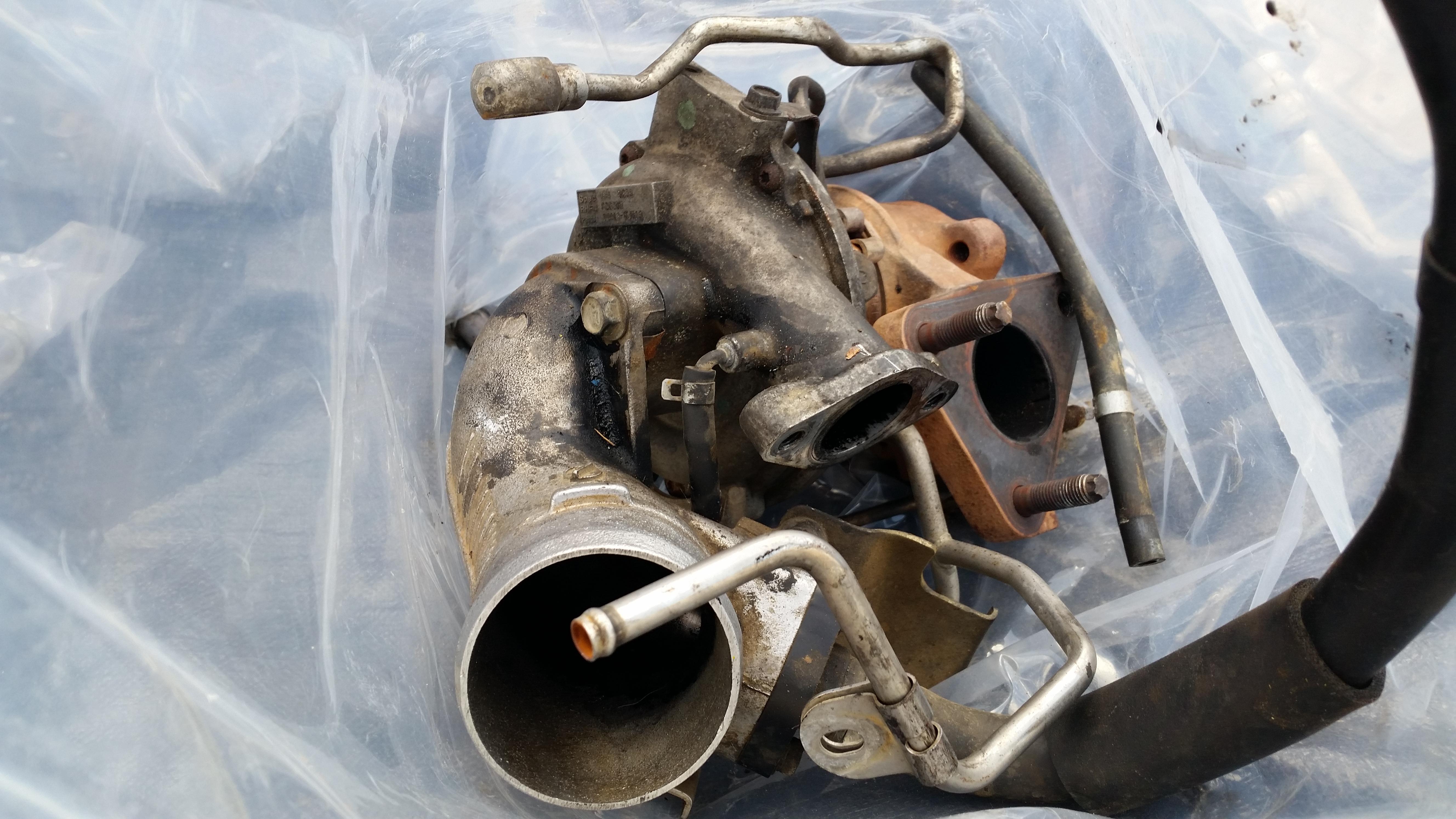 D22 Navara Gearbox Yd25 Engine Full Dual Batt Wiring Harness Car Brisbane