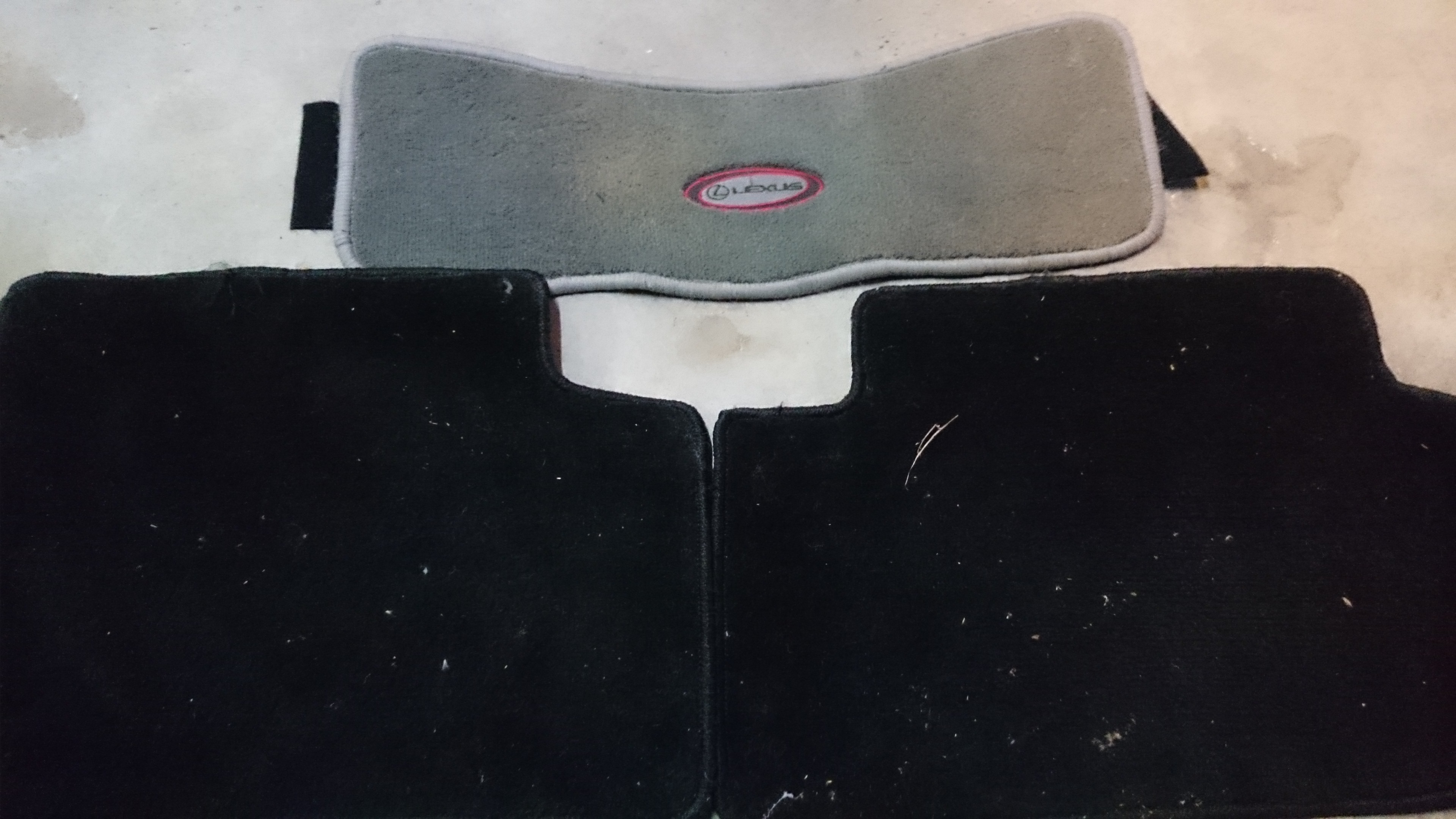 product mats lexus audi grey dark page tag brown car customized black