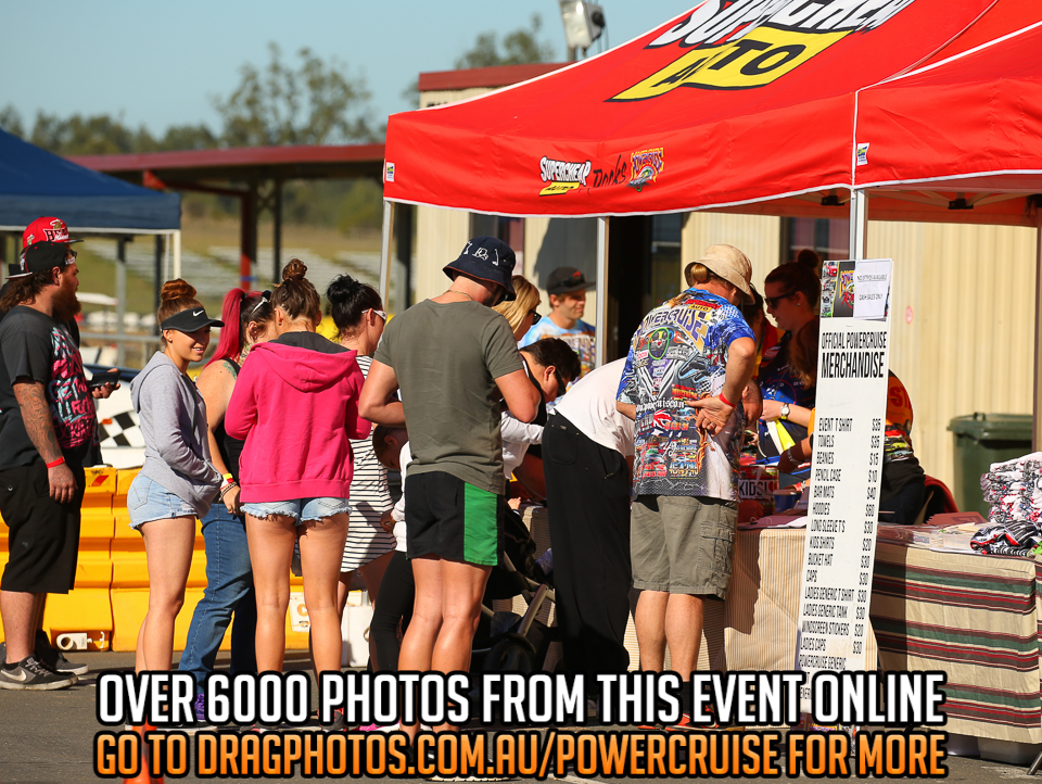 Powerplay 9th May 2015  | Dragphotos.com.au
