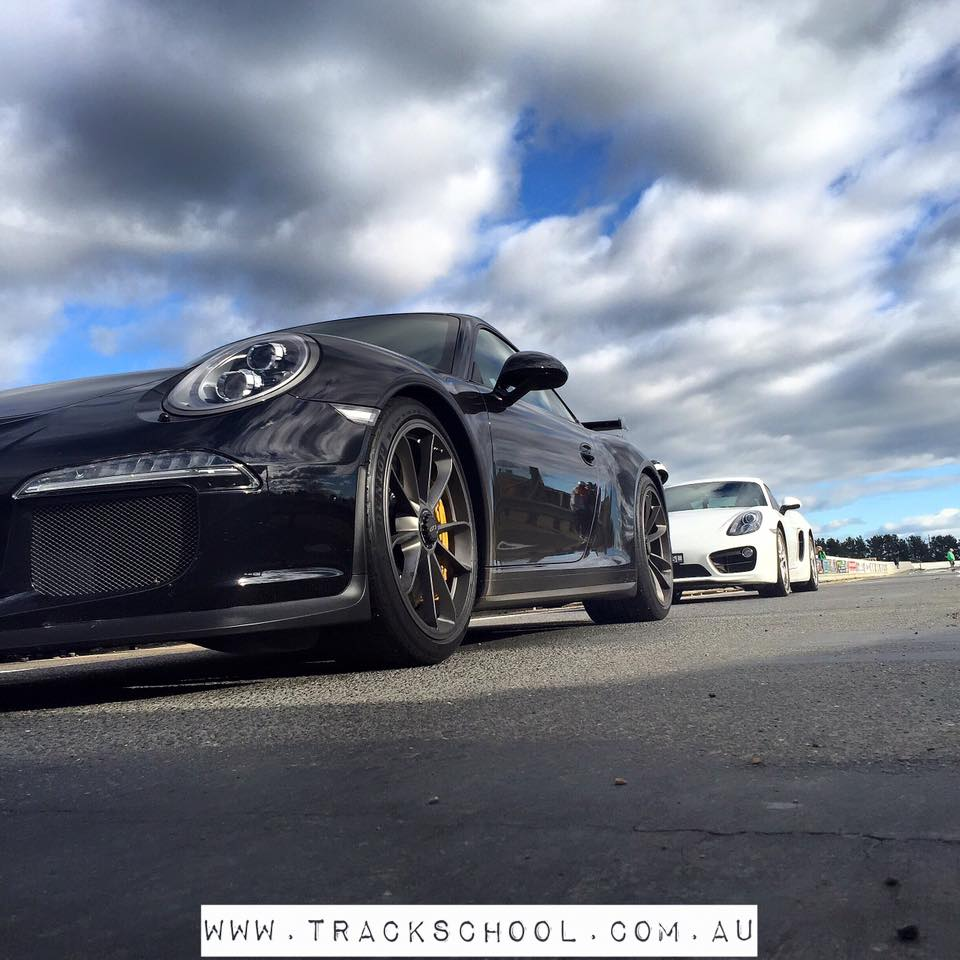 Trackschool Trackday @ Wakefield | 18th May 2016 | Natsoft Timing | Pr