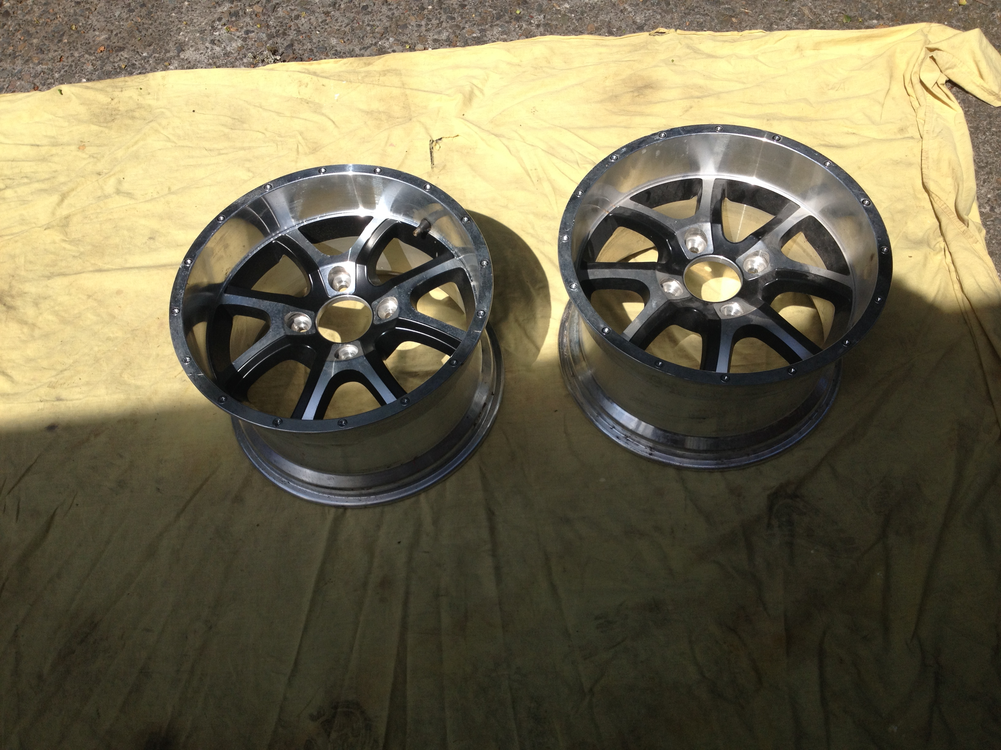 new high mazda all fl tire rims ideas prueba with rines and part